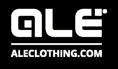 Aleclothing.com