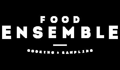 Food Ensamble