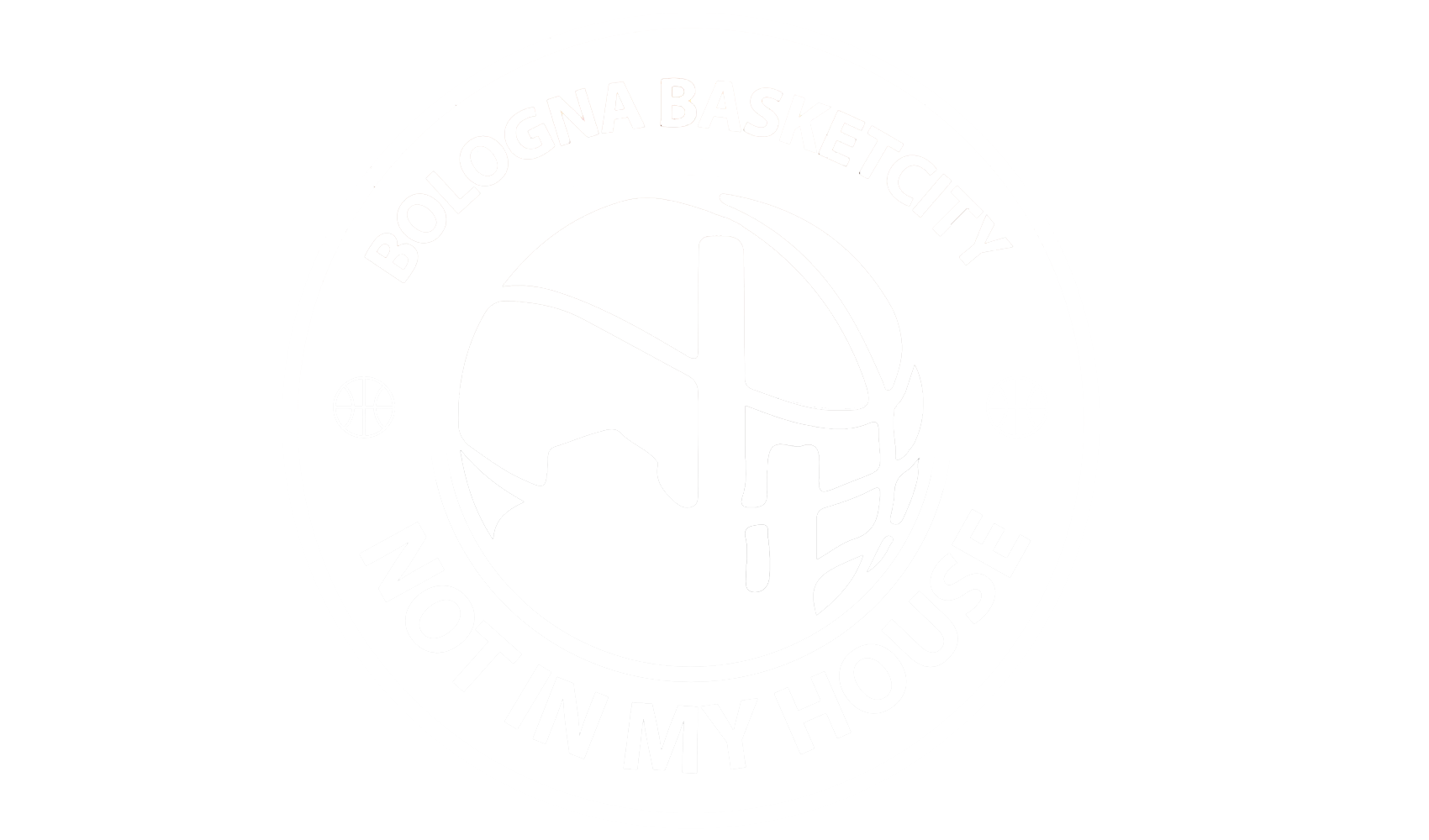 Not In My House