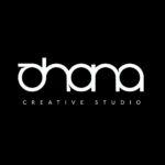 Ohana Creative Studio Milano 👁